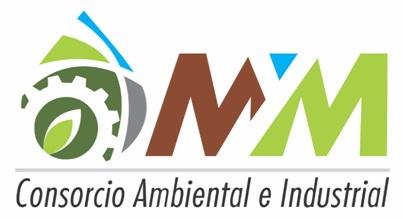 Consorcio Ambiental e Industrial